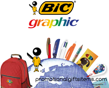 Bic Catalogue 2020