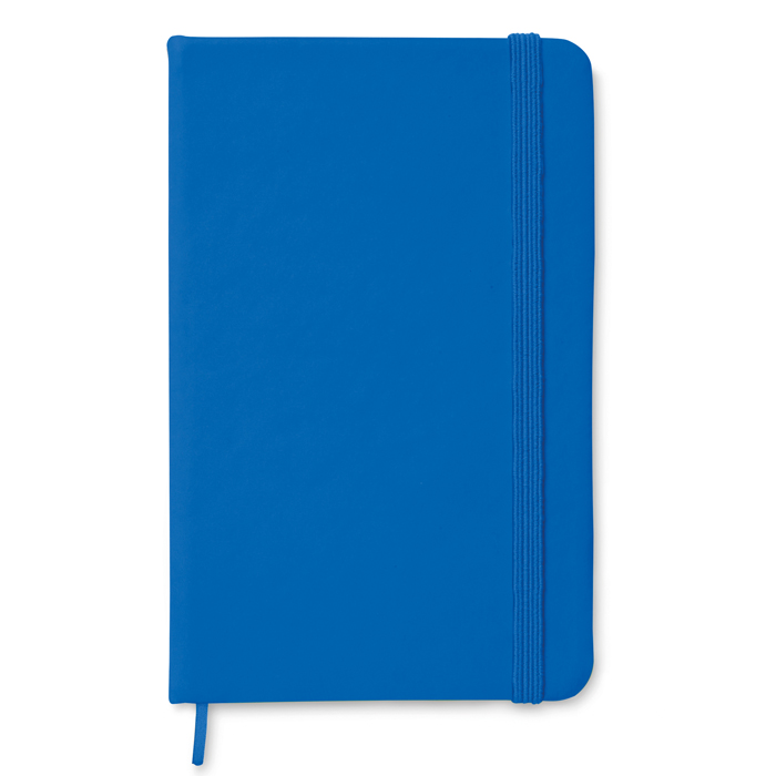 AR1800-96 pages A6 notebook